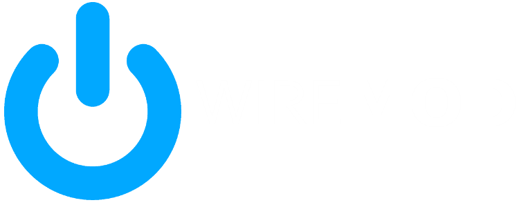 wiremod logo